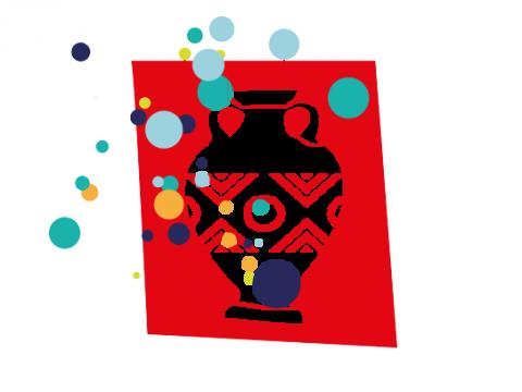 botom-ceramica