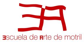 Escuela de Arte de Motril